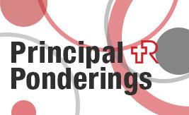 principal ponderings2