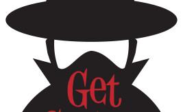 Get.Smart.Logo