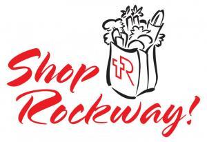 shop.rockway.logo_