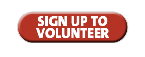 volunteersignup